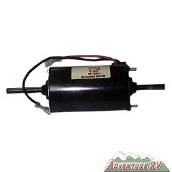 Suburban Furnace Replacement Motor Assembly 232212 $84.23