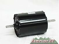 Atwood Hydro Flame 8535 Furnace Motor 37698 $53.97