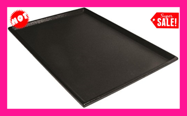 Dog Crate Tray 35.5x23.8 Replacement Pan Pet For Kennel Cage 36in Bed Scr $33.50