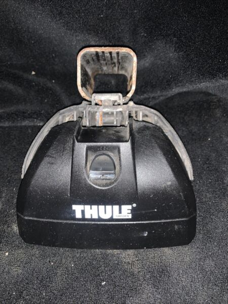 Thule Podium Foot Pack #460 Single Replacement Foot With Cover $39.95