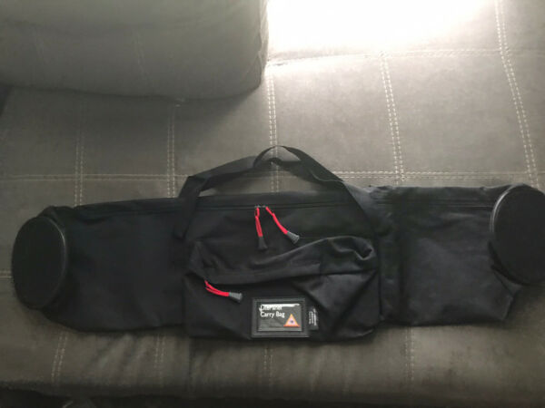 PHOTOFLEX  LitePanel Carry Bag