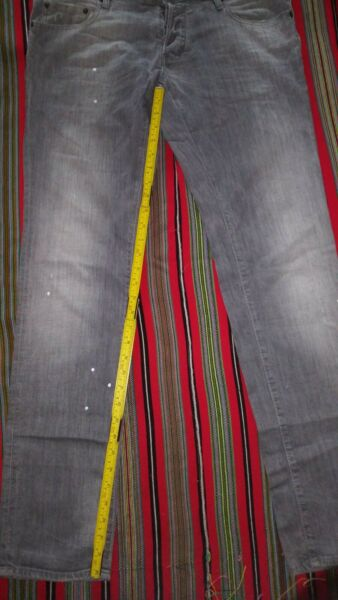 Dsquared jeans size 52 $150.00