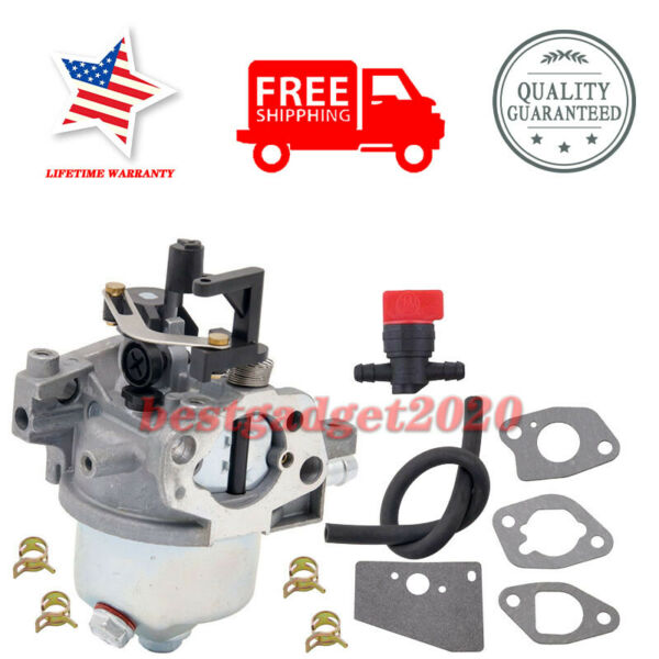 1485349S For Kohler XT650 XT675 XT149 Models Toro MTD Ariens Carburetor Carb USA