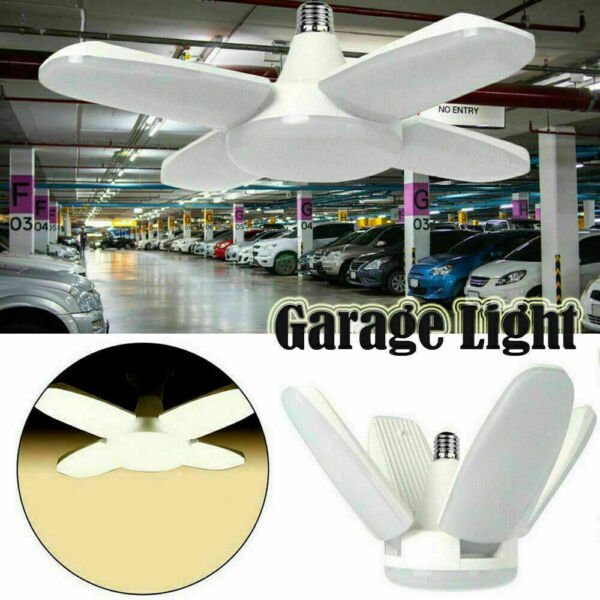 12 24 PCS Silicone Cake Muffin Chocolate Cupcake Liner Baking Cup Cookie Mold US