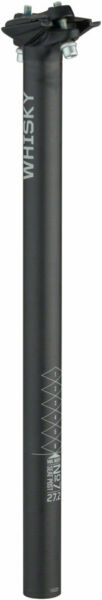 Whisky No.7 Carbon Seatpost $95.00