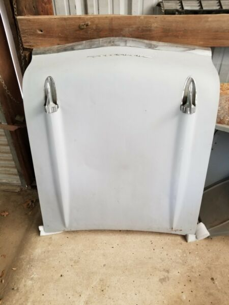 All are Miscellaneous 57 Chevy Parts $1000.00