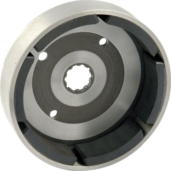 152201 Accel Electric Rotor $200.19