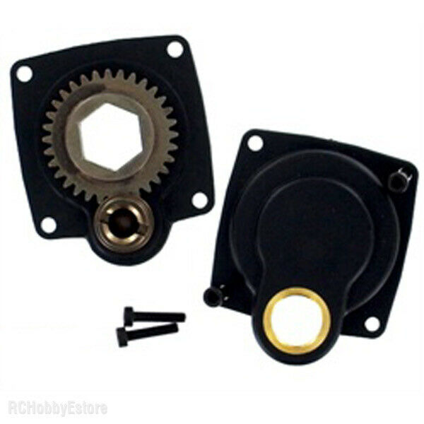11012 DRILL HOLDER SUIT SH28 ENGINE ELECTRIC ROTOR START PARTS AU $15.50