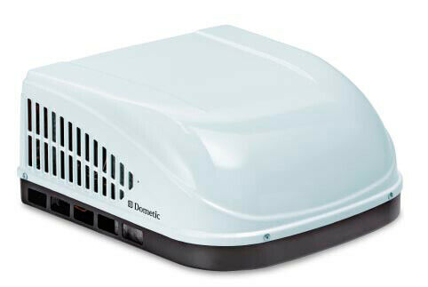 Dometic DUO THERM Brisk II RV Air Conditioner 13500 btu B57915 Upper Unit only $715.29