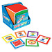 Roll And Play Game For Toddlers Your