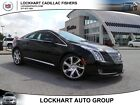 ELR Electric Car Clean Carfax One Owner NAV Adaptive Cruise Control
