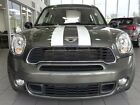 NO RESERVE, COUNTRYMAN S, Manual Transmission, 1-owner, R60, Harman Kardon