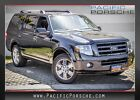 Ford : Expedition Limited