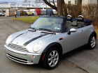 NO RESERVE 5-SPEED 1-OWNER LOW MILES LOADED PARKTONIC LEATHER HEATED SEATS