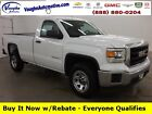 GMC : Sierra 1500 Base