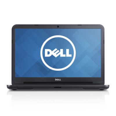 "New Dell Inspiron i3531-1200BK Laptop, 15.6"" Wi-Fi 4GB 500GB +1Yr WARRANTY"