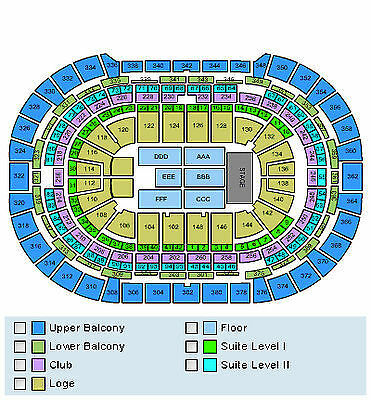 2 Fleetwood Mac Tickets 12/12/14 (Denver) Sec. 130 Row 13 (price for both)