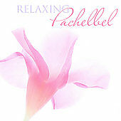 Relaxing Pachelbel by