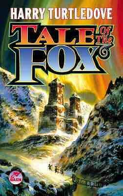 Tale of the Fox by Turtledove, Harry