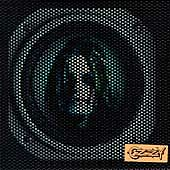 Live & Loud by Osbourne, Ozzy