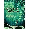 A River Runs Through It (DVD, 1999) Sealed DVD