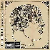 SALE! THE ROOTS - PHRENOLOGY  NEW FACTORY SEALED