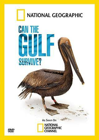 Can the Gulf Survive? by -