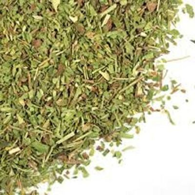 (one ounce) Migraine and Chronic Headache Herbal Tea Remedy