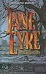 Holt McDougal Library: Individual Leveled Reader with Connections Jane Eyre 200