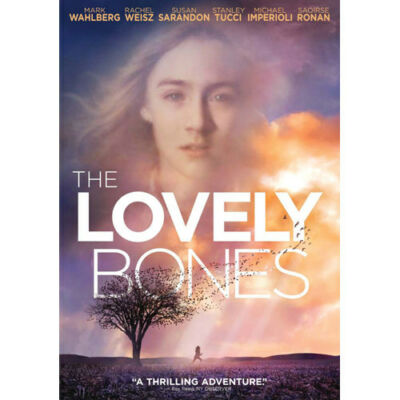 The Lovely Bones by