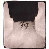 There Is Nothing Left to Lose by Foo Fighters