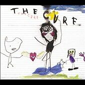 The Cure [Deluxe Edition w/ Bonus DVD] by The Cure