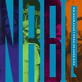 The Best of NRBQ: Stay with We: NRBQ