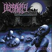 Silence of the Centuries: Depravity