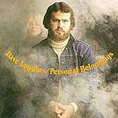 Personal Belongings by Loggins, Dave