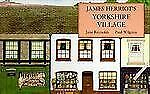 James Herriots Yorkshire Village by Reynolds, Jane