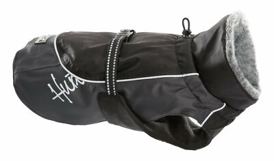 "Hurtta Pet Collection Dog Pet Puppy Winter Jacket Warm WATERPROOF! Size 9"" - 17"""