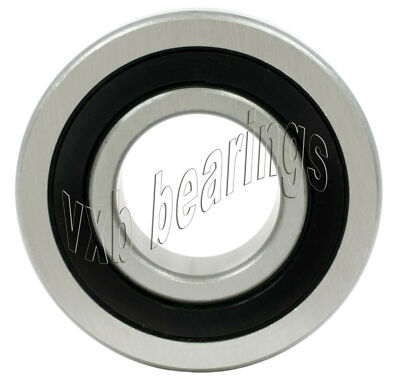 16100-2RS Bearing 10x28x8 Sealed Ball Bearings 16245