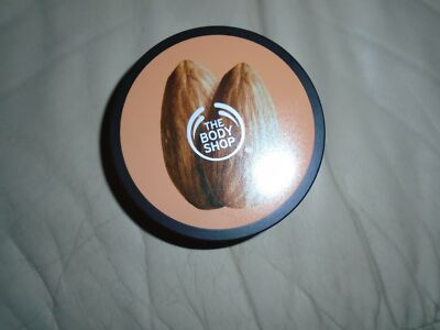 Body Shop Assorted Body Butter  - 6.7 oz  Free US Shipping