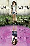 Spell Bound (A Hex Hall Novel) - Hawkins, Rachel - New Condition