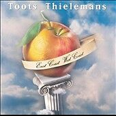 East Coast West Coast, Thielemans, Toots, Very Good