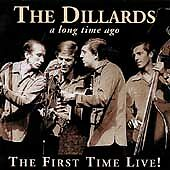 First Time Live, Dillards, Very Good Live