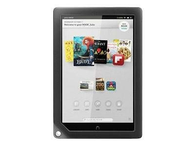 "NOOK HD+ Barnes & Noble 32GB WiFi 9"" Touchscreen BNTV600 Total 48GB NEW SEALED"