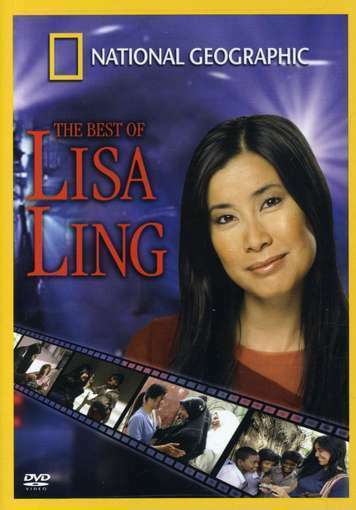National Geographic - The Best of Lisa Ling (Surviving Maximum Security / Miracl