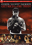 Get Rich Or Die Tryin' (Widescreen Edition), Acceptable Sullivan Walker, Viola D