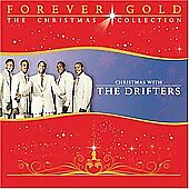 Christmas with the Drifters, The Drifters, Good