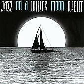 Jazz on a White Moon Night, , Very Good
