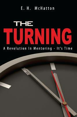 The Turning, E. H. McHatton, Excellent Book