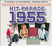 Hit Parade 1955, Hit Parade, Good