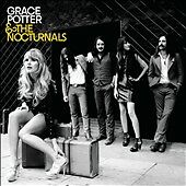 Grace Potter and the Nocturnals, Grace Potter and the Nocturnals, Good